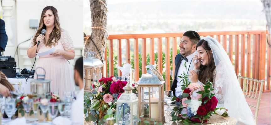 pomona wedding coco palm restaurant natalie alfred 1002 51 21699 161413231521766
