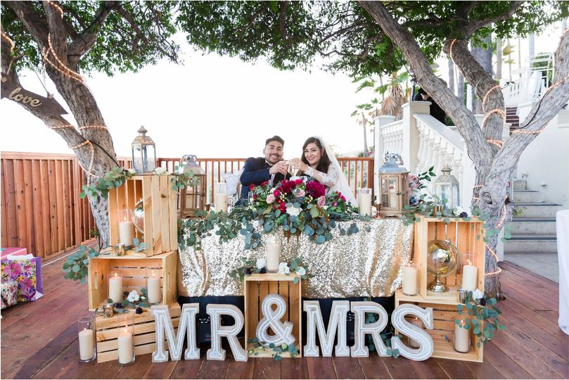 pomona wedding coco palm restaurant natalie alfred 1066 51 21699 161413231756013