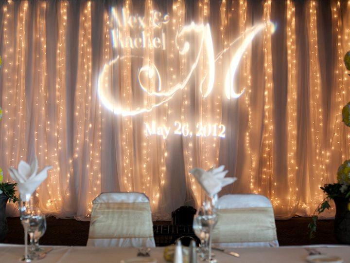 Tmx 1342231655335 GDPatCocoPalms092 Pomona, CA wedding venue