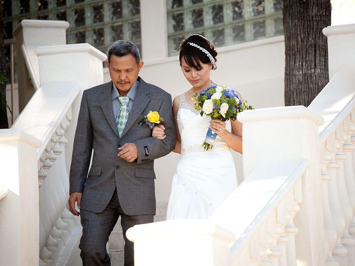 Tmx 1471995532877 16lolitadavid20130811 Pomona, CA wedding venue