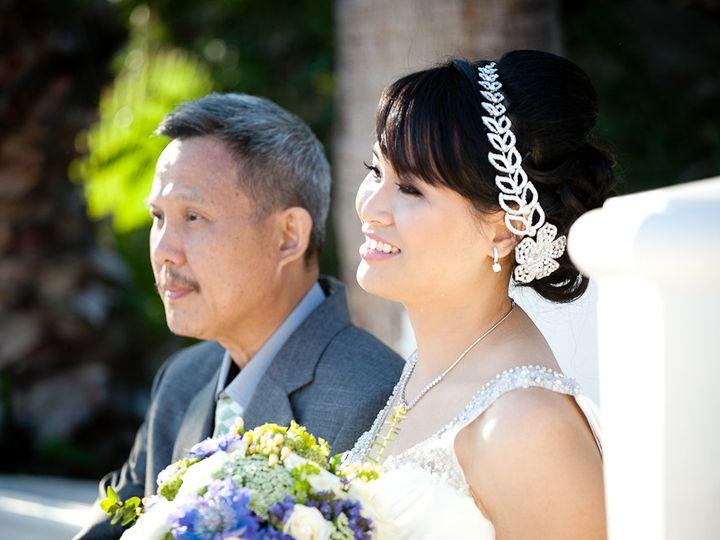 Tmx 1471995533389 17lolitadavid20130811 Pomona, CA wedding venue