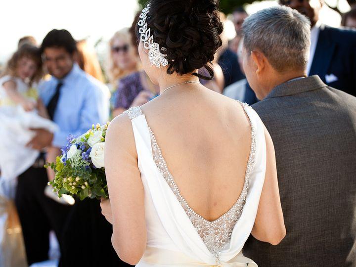 Tmx 1471995542160 18lolitadavid20130811 Pomona, CA wedding venue
