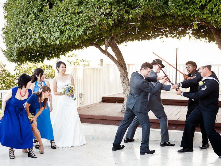 Tmx 1471995551955 27lolitadavid20130811 Pomona, CA wedding venue