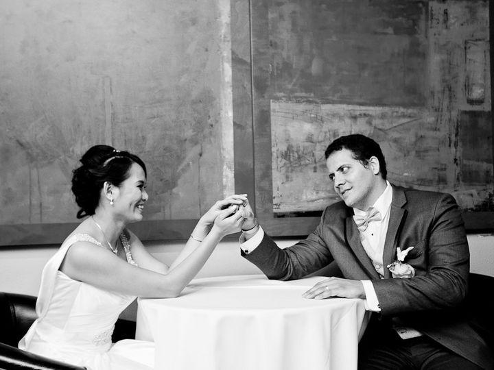 Tmx 1471995560550 32lolitadavid20130811 Pomona, CA wedding venue