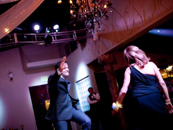 Tmx 1471995572311 34lolitadavid20130811 Pomona, CA wedding venue
