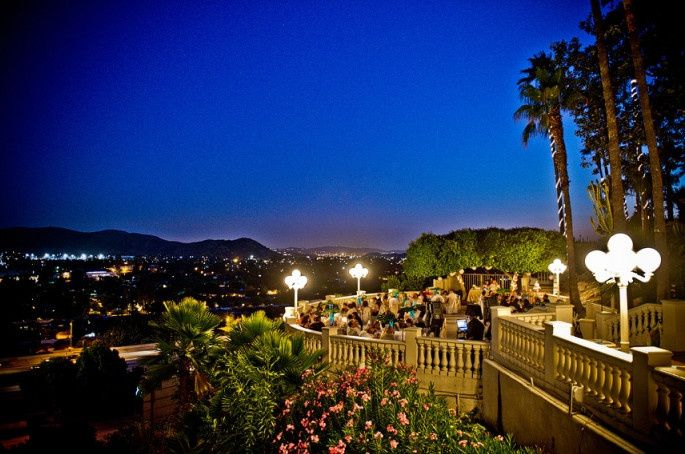 Tmx 1471995597241 2016 08 231634 Pomona, CA wedding venue