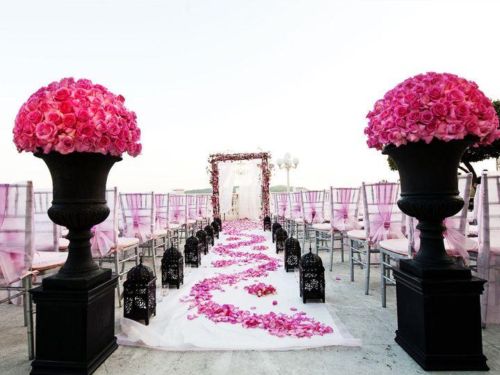 Tmx 1471995608118 2016 08 231637 Pomona, CA wedding venue