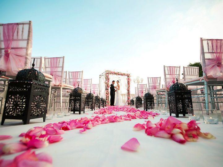 Tmx 1471995618409 2016 08 231637001 Pomona, CA wedding venue
