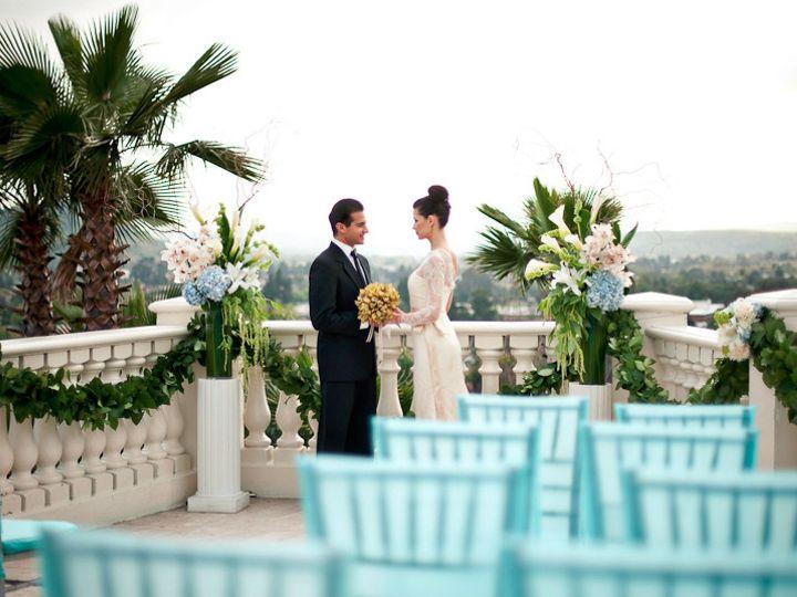 Tmx 1471995627288 2016 08 231637002 Pomona, CA wedding venue
