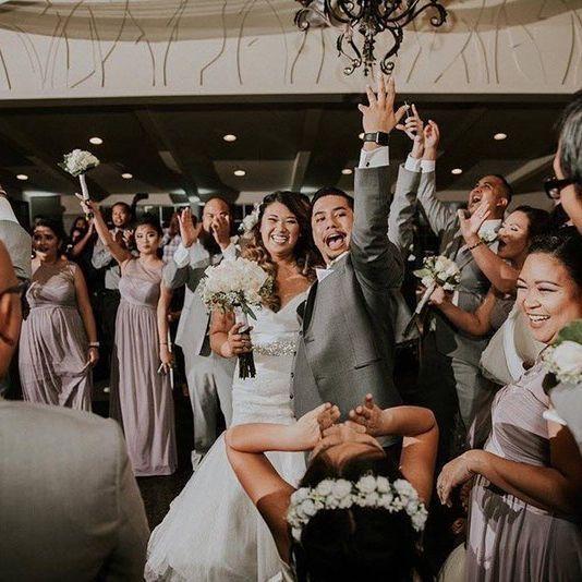 Tmx 65560763 415104559094462 7020290260148642509 N 51 21699 162405752195535 Pomona, CA wedding venue