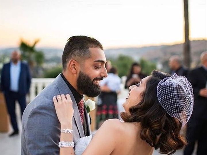 Tmx 67067684 102560274346047 5733711854411454465 N 51 21699 162405752285524 Pomona, CA wedding venue