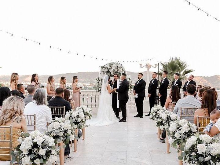Tmx 67775065 700171950453930 542990229240792017 N 51 21699 162405752245313 Pomona, CA wedding venue