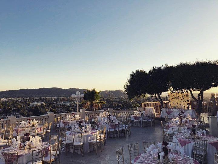 Tmx 74230425 2464920750212318 5714754282851401728 N 51 21699 162405752260288 Pomona, CA wedding venue