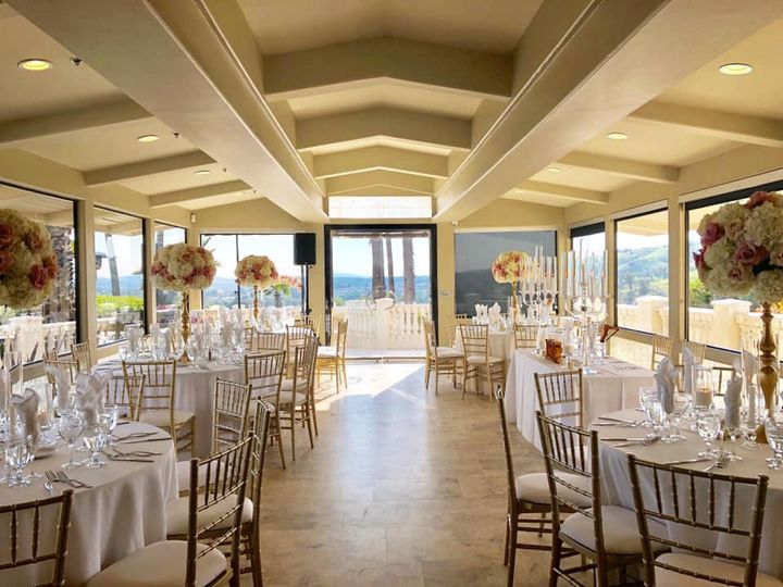 Tmx Bolero Room 51 21699 158845421753859 Pomona, CA wedding venue