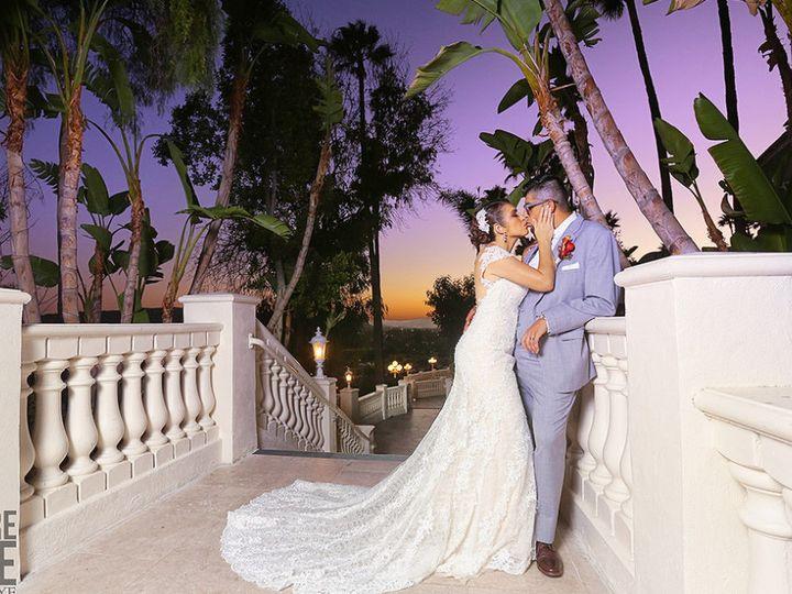 Tmx P2754982472 5 1080x675 1 51 21699 161413231262177 Pomona, CA wedding venue