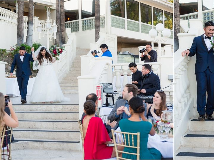 Tmx Pomona Wedding Coco Palm Restaurant Natalie Alfred 0875 51 21699 161413231540668 Pomona, CA wedding venue