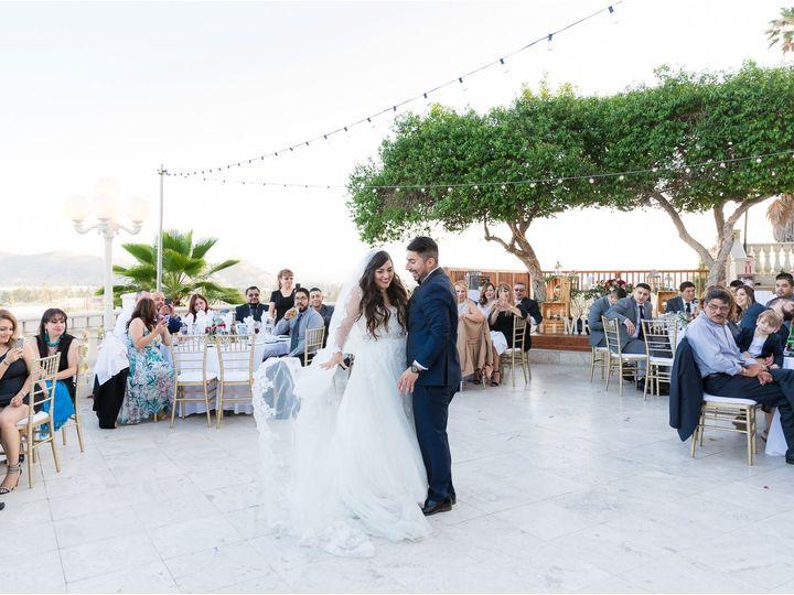 Tmx Pomona Wedding Coco Palm Restaurant Natalie Alfred 0908 51 21699 161413231617861 Pomona, CA wedding venue