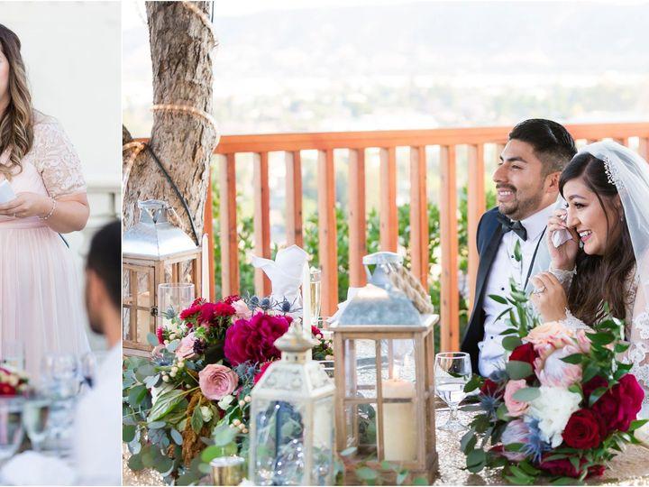 Tmx Pomona Wedding Coco Palm Restaurant Natalie Alfred 1002 51 21699 161413231521766 Pomona, CA wedding venue