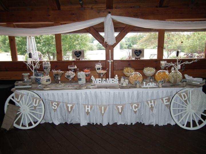 Tmx 1412727606886 Dscf5973 New Bedford wedding favor