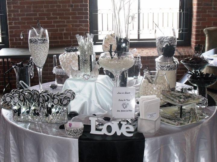 Tmx 1412729682560 Dscf4104 New Bedford wedding favor