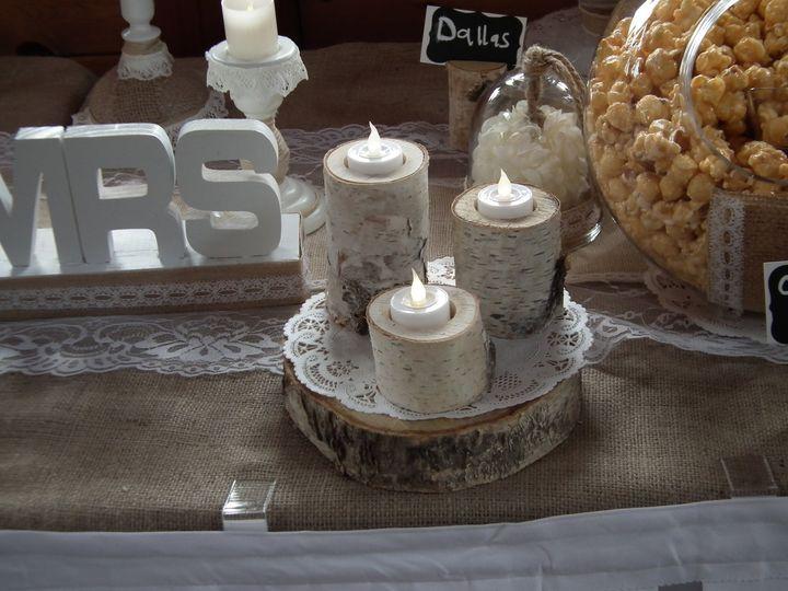 Tmx 1412730371435 Dscf5988 New Bedford wedding favor