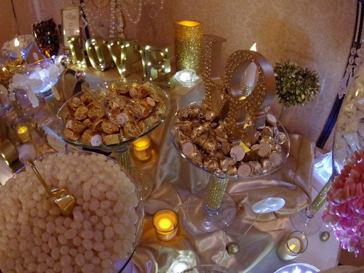 Tmx 1454037387458 Kreations 7 New Bedford wedding favor