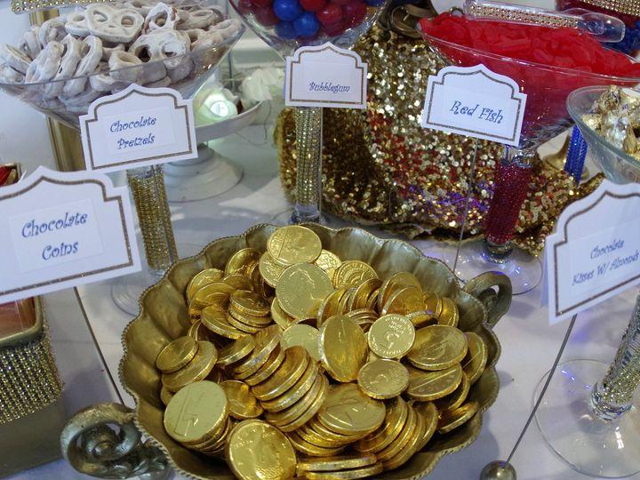Tmx 1469064549710 Kreationsbykathi 10 New Bedford wedding favor