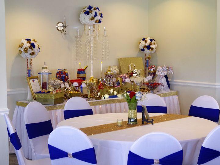Tmx 1469064964355 6kreationsbykathi 20 New Bedford wedding favor