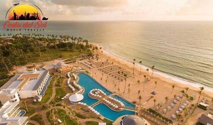 Costa del Sol World Travels 1