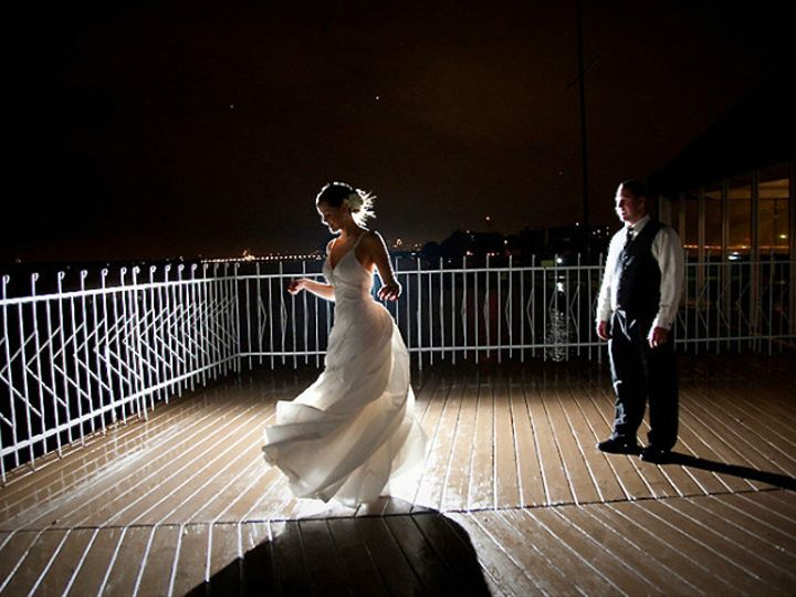 Tmx 1399311119073 30500010151350506482010788487030 Detroit, MI wedding venue