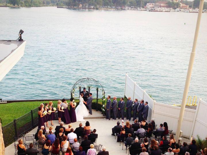 Tmx 1399311154795 1278078101518213070870101595758649 Detroit, MI wedding venue