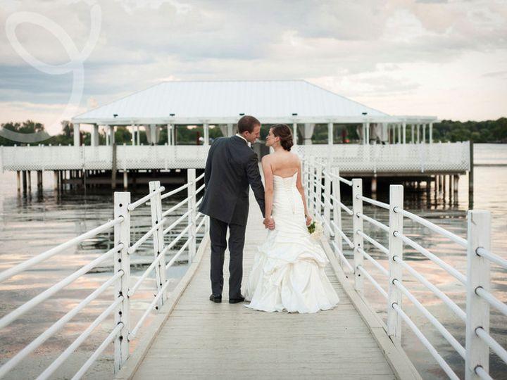 Tmx 1399311172538 1601044101521523019820101687352232 Detroit, MI wedding venue