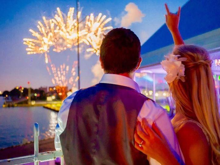 Tmx 1454601575201 126701307644730503259194642179874516934129n Detroit, MI wedding venue