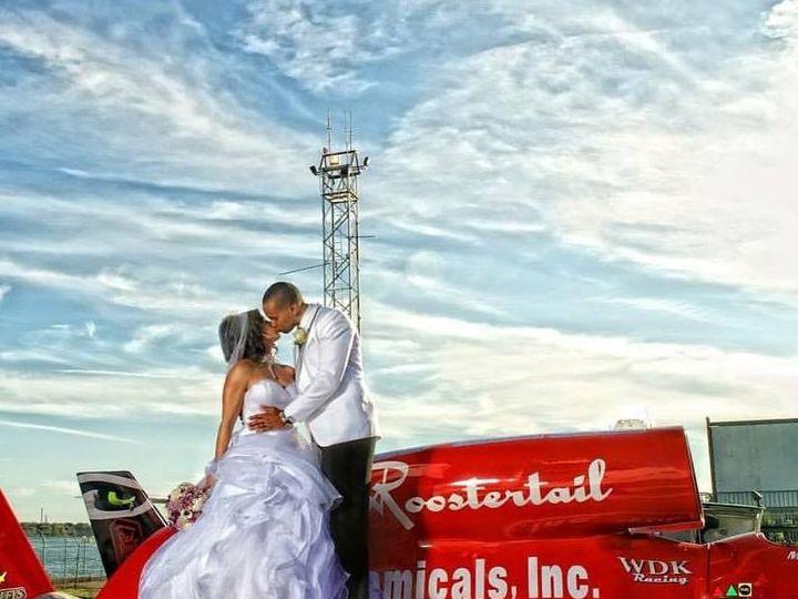 Tmx 1454601587290 11888033101535708429820102085130536963879347n Detroit, MI wedding venue