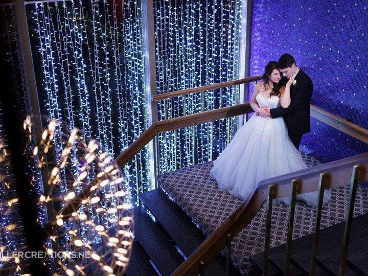Tmx 1454601640876 12593468101538703308970108940171397529502858o Detroit, MI wedding venue