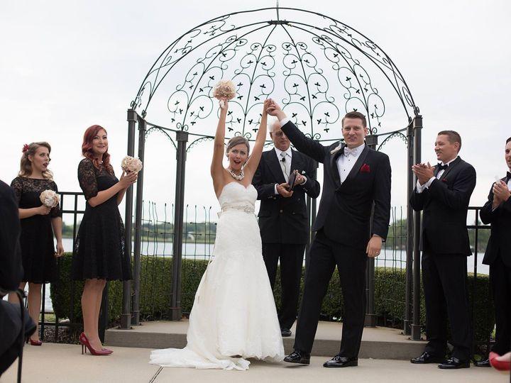 Tmx 1454601697893 920750101538581202920101328970488827771258o Detroit, MI wedding venue