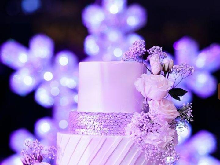 Tmx 1454602637319 24546577021319a2daf15o Detroit, MI wedding venue