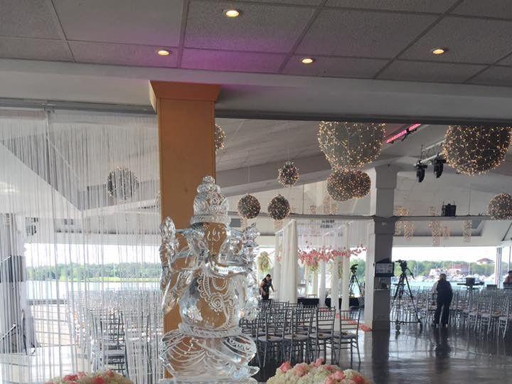 Tmx 1509390900240 212311931015573928233201099483964207112851n Detroit, MI wedding venue