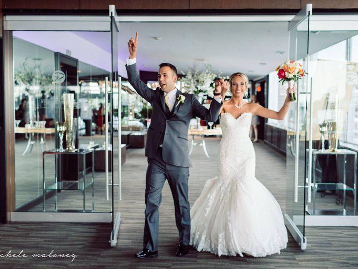 Tmx Annoucement 51 2699 Detroit, MI wedding venue