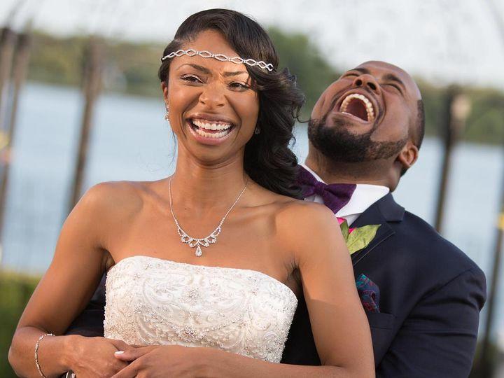 Tmx Ashley Prather 51 2699 Detroit, MI wedding venue