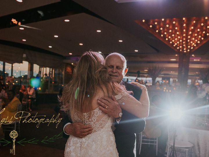 Tmx Bride Father Dance 51 2699 Detroit, MI wedding venue