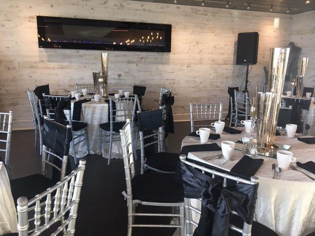 Tmx Club Room Copy 51 2699 Detroit, MI wedding venue