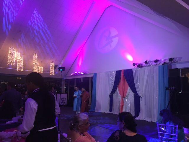 Tmx Indian Sangeet Pr Copy 51 2699 Detroit, MI wedding venue