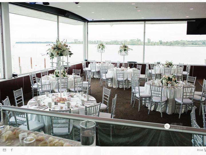 Tmx Kl Wedding 51 2699 Detroit, MI wedding venue