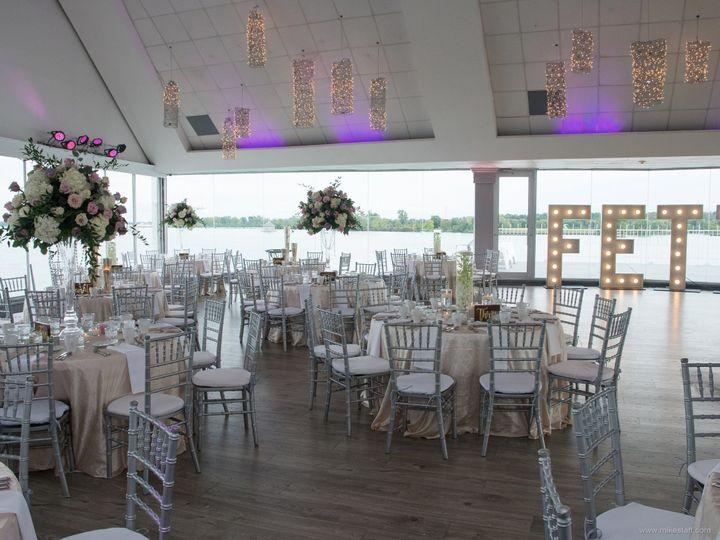 Tmx Mikestaffproductions 104 51 2699 Detroit, MI wedding venue