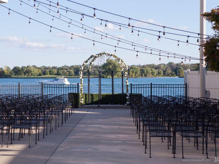 Tmx Mikestaffproductions 110 51 2699 Detroit, MI wedding venue