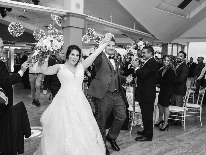 Tmx Mikestaffproductions 114 51 2699 Detroit, MI wedding venue