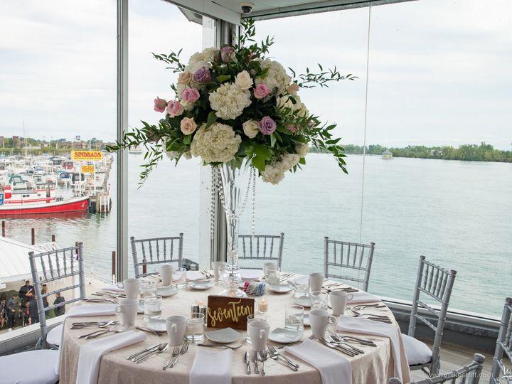 Tmx Mikestaffproductions 128 51 2699 Detroit, MI wedding venue