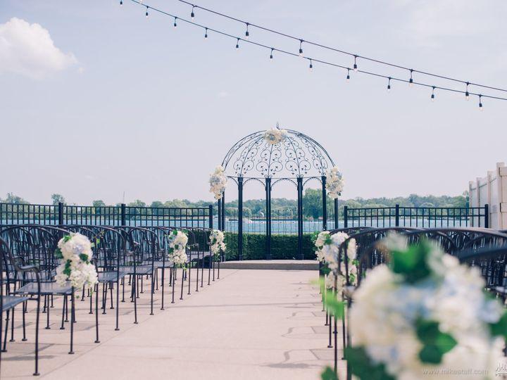 Tmx Mikestaffproductions 133 51 2699 Detroit, MI wedding venue