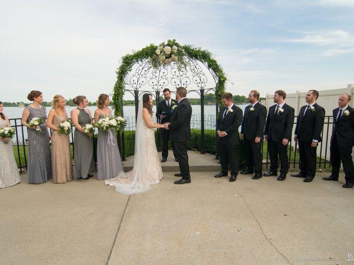 Tmx Mikestaffproductions 178 51 2699 Detroit, MI wedding venue